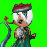 auraember's avatar