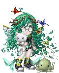Mistress Micaela