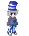 iiCookieBish's avatar
