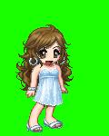 anANgel1027's avatar