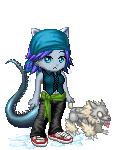Twizzif's avatar