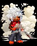 Mosher117's avatar