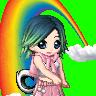 billy_freak_2010's avatar
