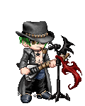 jakamo_casanova's avatar