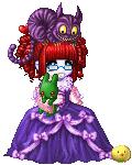 krl118's avatar
