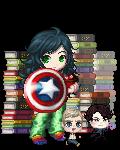kittyqualtagh's avatar