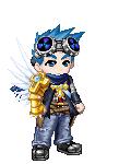 Zonia1000's avatar