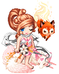 A-Lovely_shade-of_Grey's avatar
