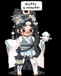 oarly's avatar