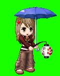 watermelon44's avatar