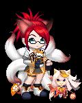 Saline Everwood's avatar