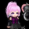 Kage no Hime's avatar