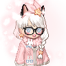 coofee's avatar
