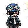 forREVer-SlipKnot-a7x-166's avatar