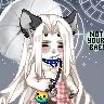 ConUmbrellaMan's avatar