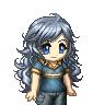 Angelic_Kitten_Of_Love's avatar
