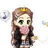 Avatar Malia's avatar