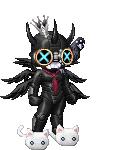 damion valentine's avatar