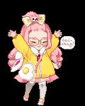 milky carrot's avatar