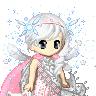 `S U G A R's avatar