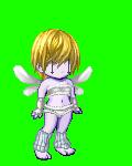 xxSunkenHeartsxx's avatar