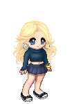 GaaraFanatic16's avatar