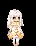 Rayne Ash's avatar