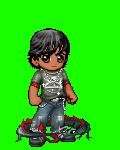 ayo21's avatar