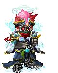 Vargo Strythe's avatar