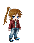 DerelictCmpanion's avatar
