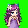 morgwilwileth's avatar