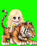Fuffalo's avatar