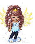 ii-RawrYouZ's avatar