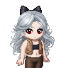 hellish cutie's avatar