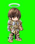 Littlelukee's avatar
