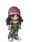 AnjuHina's avatar