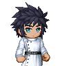 Pherosomere's avatar