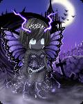 Rettung_Beichte's avatar