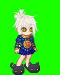 Bonkers vampire-jenn's avatar