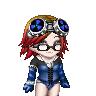 Soul_Mistress610's avatar