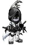 Kuren_The_Warlord