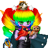 Our Friend sprinkles's avatar