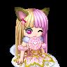 IPandy_NeeChan's avatar