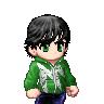 xOHx_WTF_xOHx's avatar