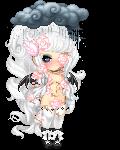Fuugl's avatar