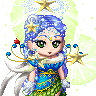 Mandolin_X's avatar
