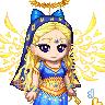 complexgirll13's avatar