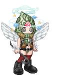 s5912650's avatar