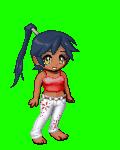 lil mizz All-That's avatar