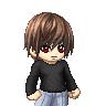 XLight_Yagami_KiraX's avatar